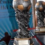 XI Gala Piłki Nożnej PZPN